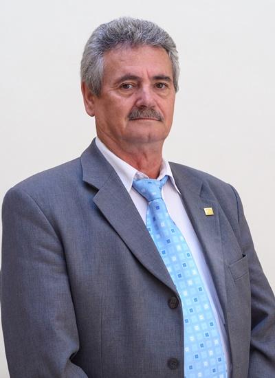 Stroie Ioan